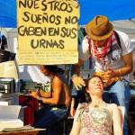 2011_06_03_Jordi_Parra_03