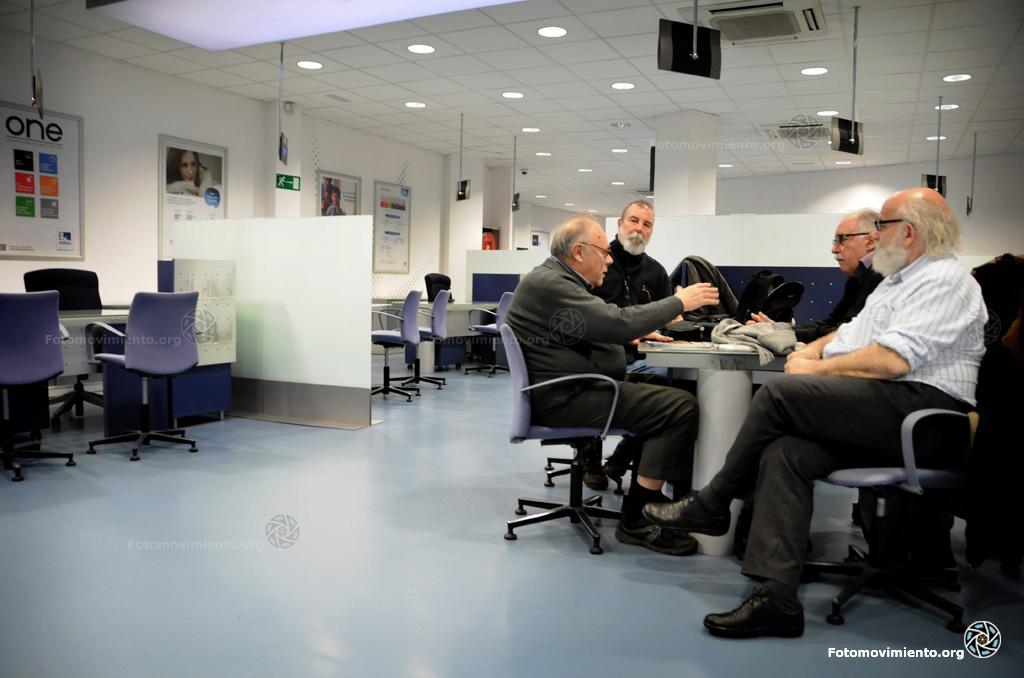 Endesa oficinas barcelona con las mejores colecciones de for Oficinas de fecsa endesa en barcelona