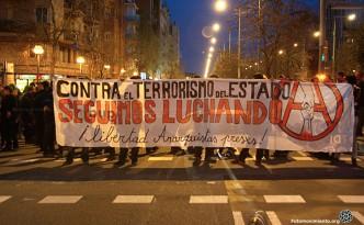prostitutas orientales barcelona prostitutas campos concentración