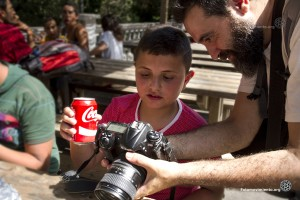 2015_07_29_ Niños de Palestina_ Tono Carbajo_12